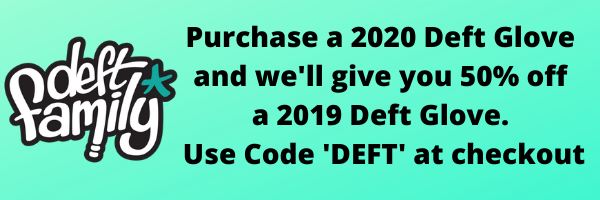 purchase-a-2020-deft-glove-and-you-ll-get-50-off-a-2019-deft-glove.-use-code-deft-at-checkout-1-.png
