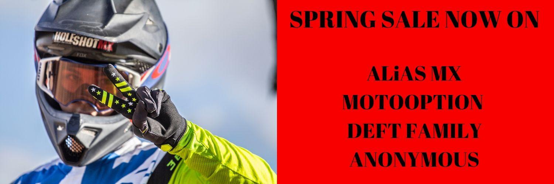 spring-sale-now-on-1-.jpg