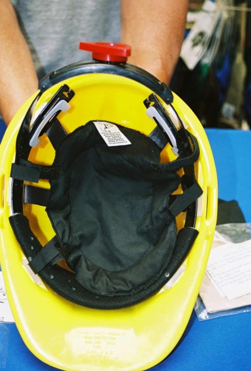 Polar Helmet Liner
