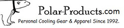 Polar-Products.com