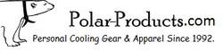 Polar-Products.com