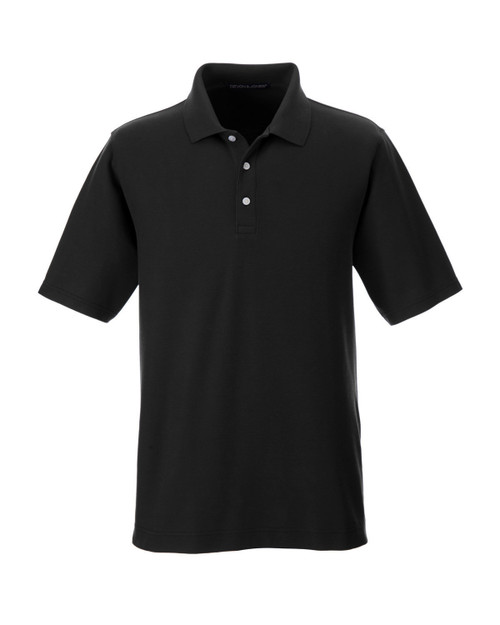 Men's Tall DRYTEC20™ Performance Polo