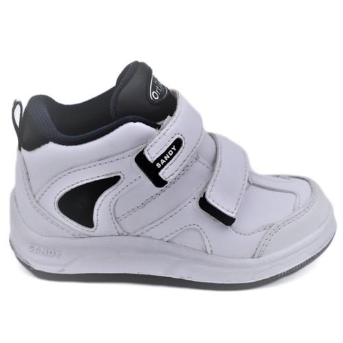 Sneaker Orthosport