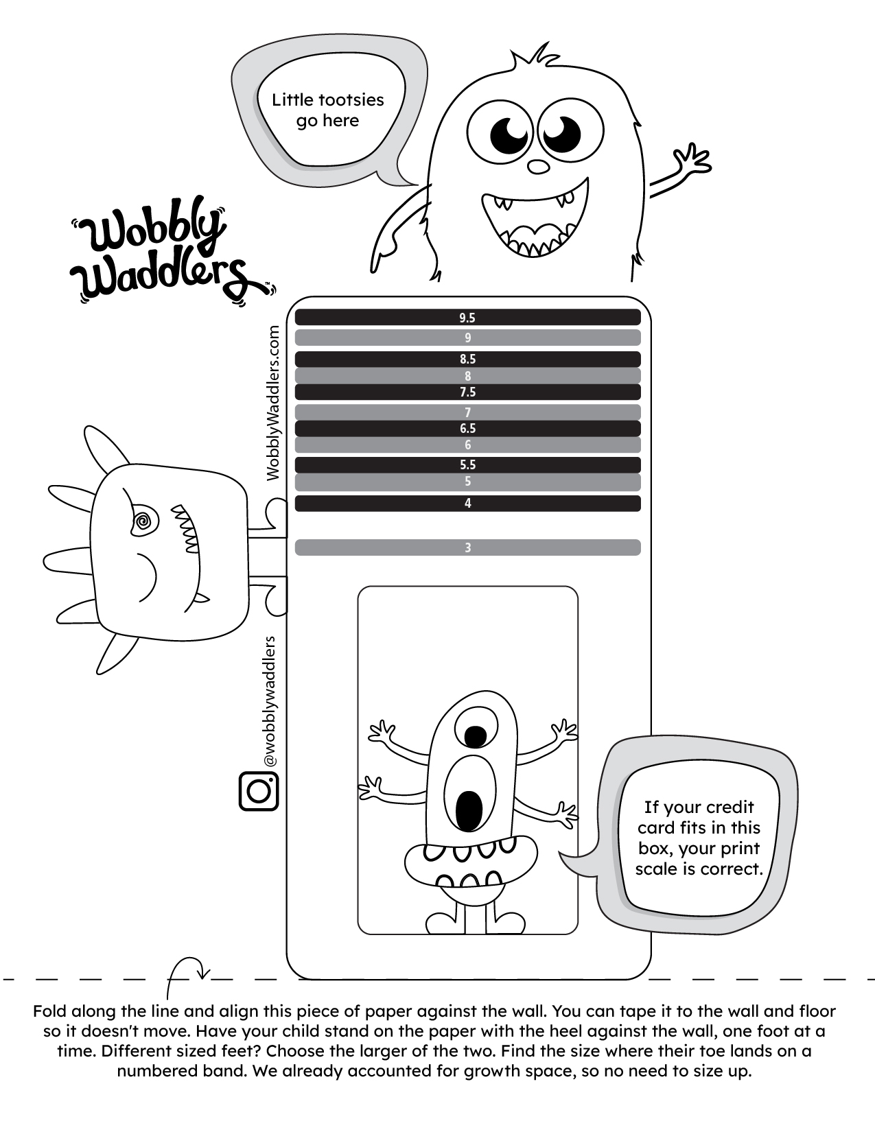 wobbly-waddlers-sizing-tool-printable-01.jpg
