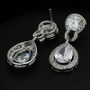 www.crownstefana.com Greek wedding accessories and bridal jewellery