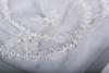 Online Greek Wedding Store. www.crownstefana.com