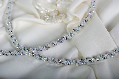 Online Greek Wedding Store