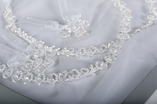Online Greek Wedding Store. www.crownstefana.com