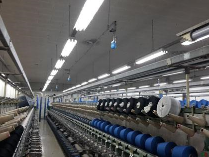 automatic-fabric-weave-workshop.png