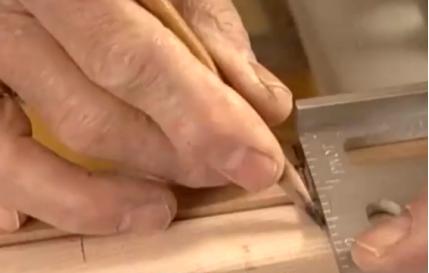 wood-process-1.png