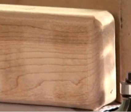 wood-process-4.png