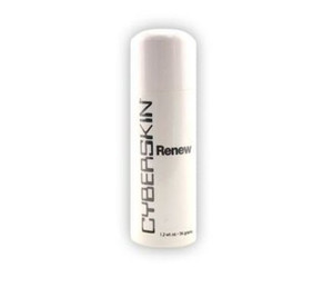 Cyberskin Renew Powder