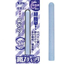 NPG Quick Dry Stick