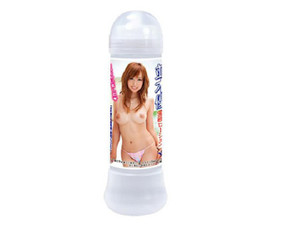 Yu Namiki Love Lotion 12 oz