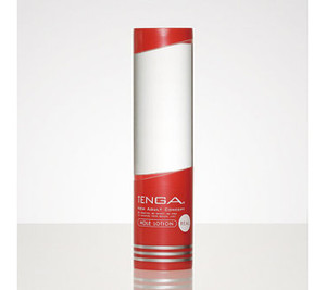 Tenga Lotion Real