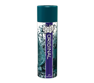 Wet Original Gel Lubricant