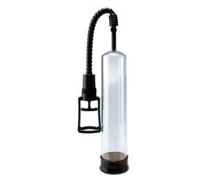 Pump Worx XXL Maximizer Pump 1