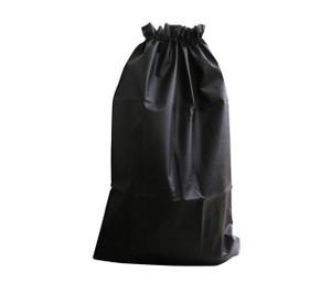Toy Bag Sling