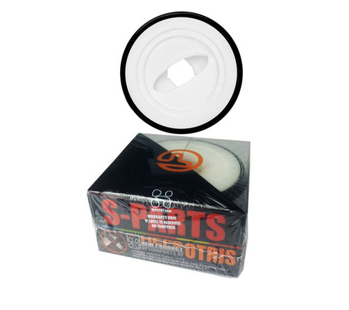 HEPS Otris S-Part