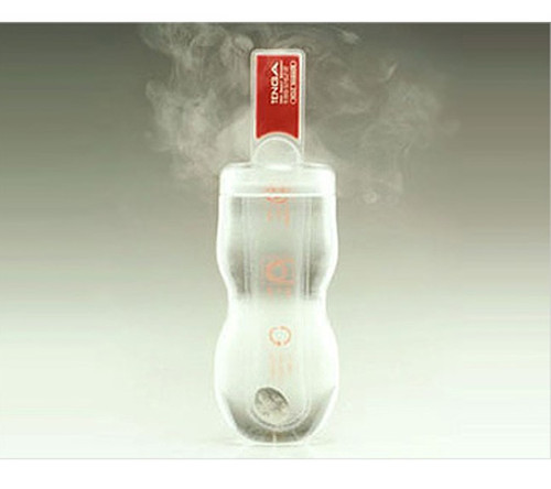 Tenga Warmer Stick
