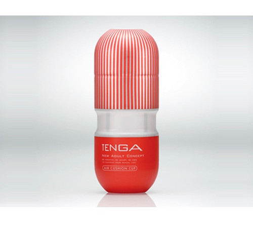 Tenga Standard Size Air Cushion