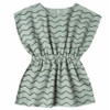 Rylee & Cru Rolling Waves Dress