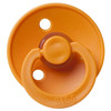 Classic Round Pacifier, Apricot