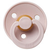Classic Round Pacifier, Blush