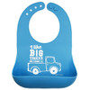 Wonder Bib, Big Trucks