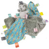 Taggies Hedgehog Security Blanket