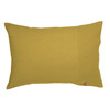 Linen Pillowcase Set, Sicilian Olive