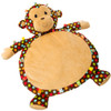 Play Mat, Taggies Monkey