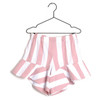 Wolf & Rita Aurelia Shorts, Pink Stripes