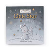 Board Book, Little Star