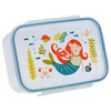 Bento Box, Isla the Mermaid
