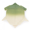 Hevea Teether, H2Origami Turtle