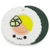 Sushi Roll Teether