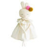 Isabelle Bunny, Ivory Linen