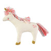 Bella the Unicorn Plush