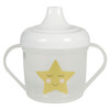 Sippy Cup, Star