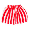 Culottes, Red Stripes