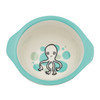 Lil' Bitty Bowl, Octopus