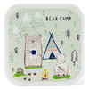 Lunch Box, Bear Camp