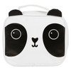 Lunch Bag, Panda