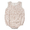 Rylee & Cru Bubble Bodysuit, Vines