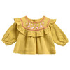 Andrea Blouse, Honey