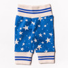 Fleece Pants, Imperial Stars