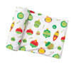 Bamboo Swaddle, Ornaments