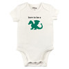 Born to Be a Dragon Bodysuit