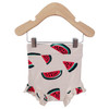 Ruffle Bloomer, Watermelon